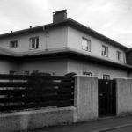 Haus Aubin