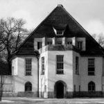 Haus Ulrich (Villa Zu den Sieben Waben)