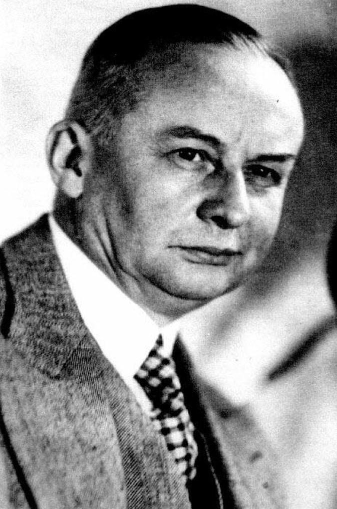 Hermann Frede
