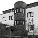 Wohnhaus Heinrich-Heine-Str.6